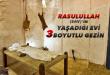 hz_muhammed_sav_yasadigi_evi_3_boyutlu_gezebilirsiniz_h18593.jpg
